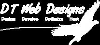 DT Web Designs